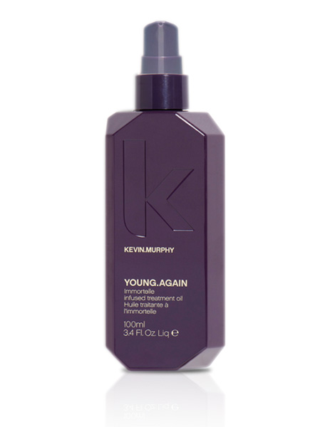 SC_products_kevinmurphy